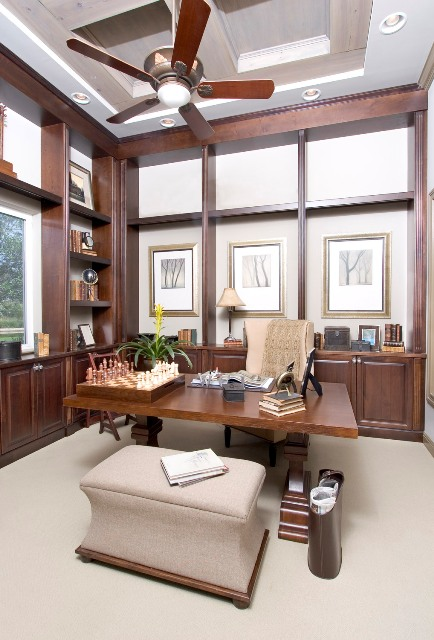 office_cabinets_2