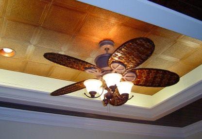 tray_ceiling