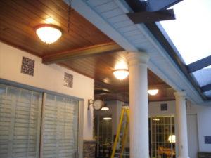 ceilings 021