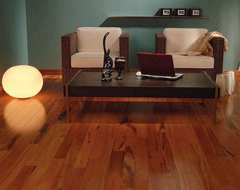 Mirage Top In Quality Hardwood And Engineered Flooring