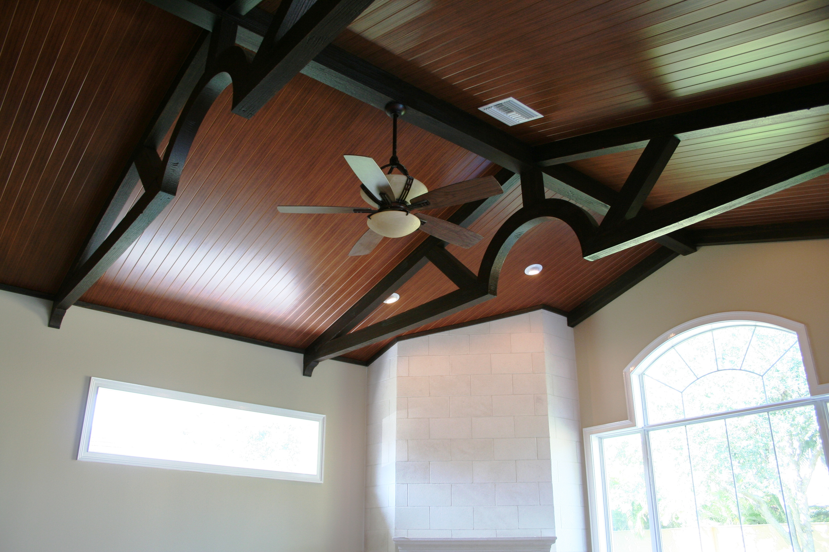 Charming Ceilings Became Our Bread And Butter. We Pride Ourselves In Bringing To  Your Home A Prepared Crew, Quality Materials And Commitment To Quality.