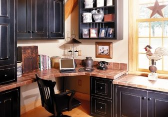 office_cabinets_1