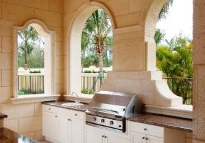 outdoor_kitchen_cabinets_6