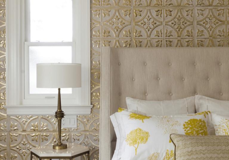 residential-bedroom05